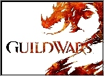 Logo, Guild Wars 2